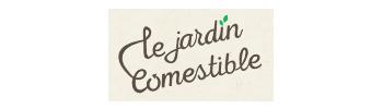 jardincomestible.fr/