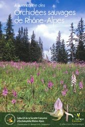 Site rencontres rhone alpes