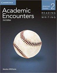 academic writing skills cambridge pdf