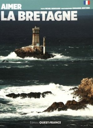 Aimer la Bretagne-ouest-france-9782737371912