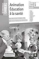 Bep Carri 232 Res Sanitaires Et Sociales Session 2012 Annales border=