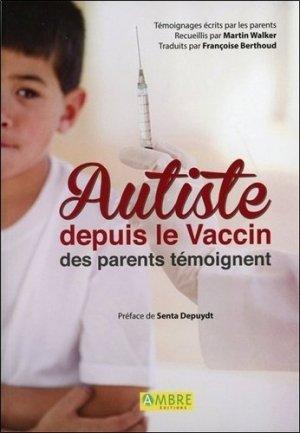 Autiste depuis le vaccin-ambre-9782940500864