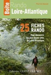 Boîte Rando Loire-Atlantique-ouest-france-9782737354489
