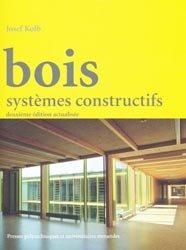 construction en bois mat riaux technologie et dimensionnement volume 13 du trait de g nie On construction en bois materiau technologie et dimensionnement pdf