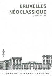 Bruxelles néoclassique