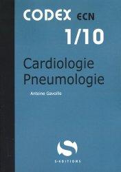 Cardiologie - Pneumologie