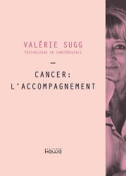 Cancer : l'accompagnement