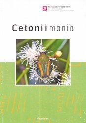 Cetoniimania