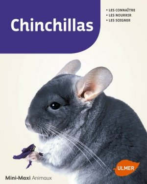 Chinchillas-ulmer-9782841388974