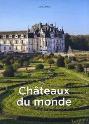 Châteaux du monde