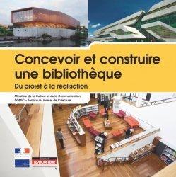 Concevoir et construire une biblioth que sous la for Construire une bibliotheque en mdf