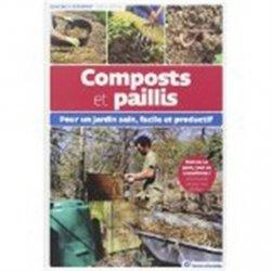 Composts et paillis