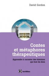 Contes et métaphores thérapeutiques