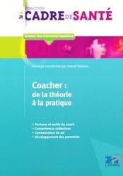 Coacher : de la théorie à la pratique