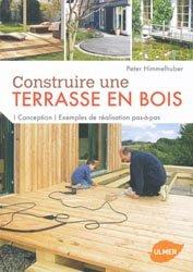 Le Tadelakt - Valérie LE ROY, Les ateliers de VÉRONE - 9782361210342 ...