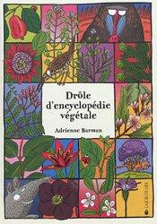 Drôle d'encyclopédie végétale