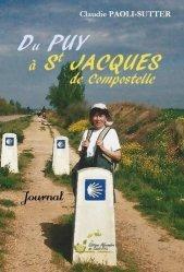 Du Puy à Saint Jacques de Compostelle