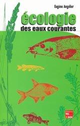 Écologie des eaux courantes-tec et doc-9782743003760