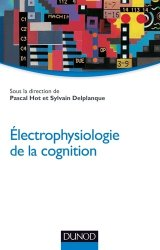 Électrophysiologie de la cognition