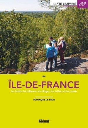 En Ile-de-France-glenat-9782344020296