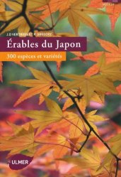 Érables du japon