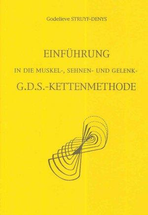 GDS Kettenmethode-ict gds-2224708233265