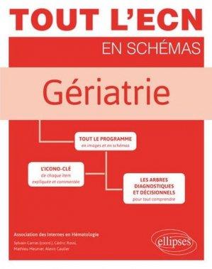 Gériatrie-ellipses-9782340011427