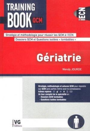 Gériatrie-vernazobres grego-9782818315651