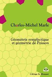 Géométrie symplectique et géometrie de Poisson