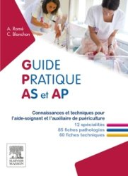 Guide pratique AS/AP