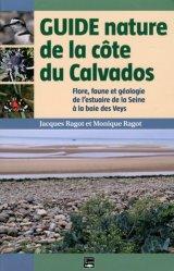 Guide nature de la côte du Calvados