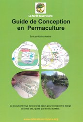 Guide de Conception en Permaculture