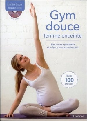 Gym douce femme enceinte-ellebore-9791023000757