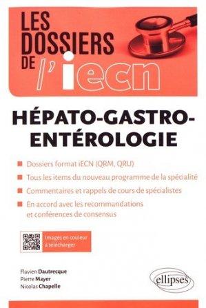 Hépato-gastro-entérologie-ellipses-9782340016262