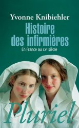 Histoire des infirmières en France au XXème siècle