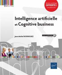 Intelligence artificielle et cognitive business