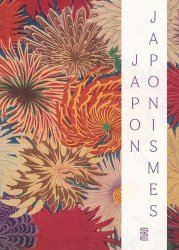 Japon japonismesjJapon japonismes
