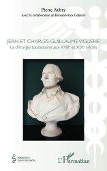 Jean et Charles-Guillaume Viguerie