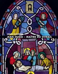 Jean Hugo, maître du vitrail