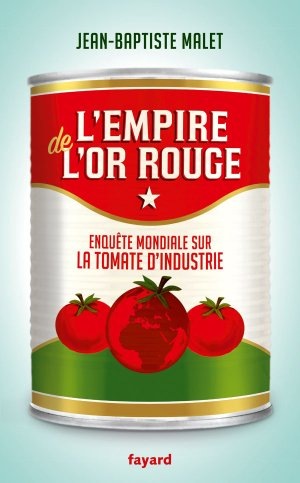 L'Empire de l'or rouge-fayard-9782213681856
