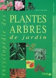 L 39 encyclop die des plantes et arbres de jardin roy for Jardin l encyclopedie