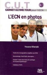L'ECN en photos