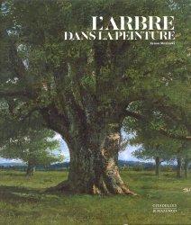 L'arbre dans la peinture