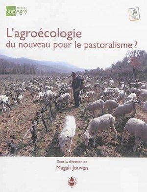 L'agroécologie-cardère-9782914053921