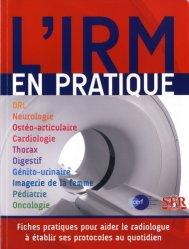 L'IRM en pratique