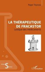 La thérapeutique de Fracastor