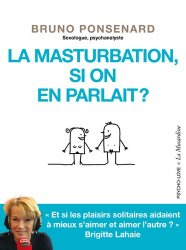 La masturbation, si on en parlait ?