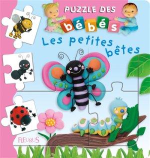 Les petites bêtes-fleurus-9782215146070