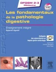 Les fondamentaux de pathologie digestive