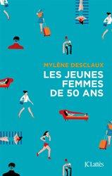 Les jeunes femmes de cinquante ans